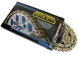 Renthal Off Road Chain 1/2 X 5/16 (428)