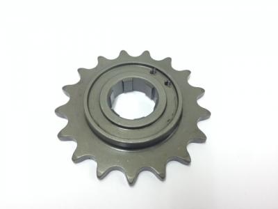 E8231 Gearbox Sprocket