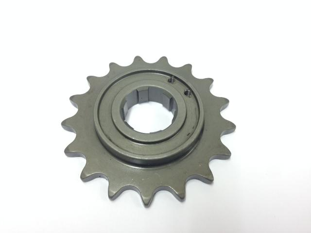 E8231 Gearbox Sprocket - Click Image to Close