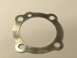 Head gasket for 1H D8306