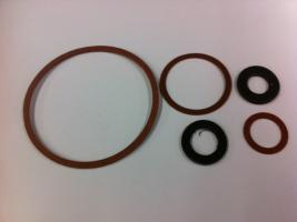 Gasket Kit S25 Carburettor