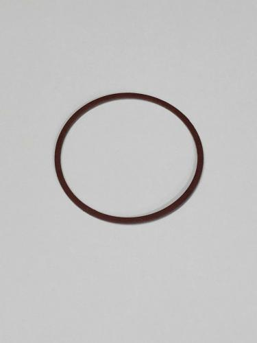 V125x8 float bowl gasket