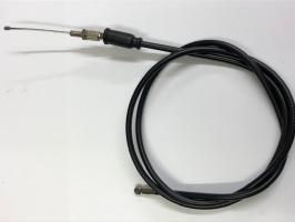 Roadster throttle cable (to suit S22 carb)