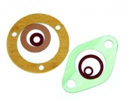 Amal 376 Monobloc Series Washer Set
