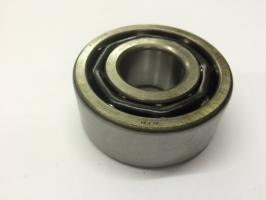 3305 / 5305 Double Ball Bearing