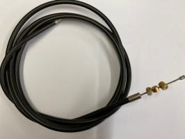 Universal Throttle cable