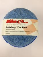 POlishing / Waxing Pads