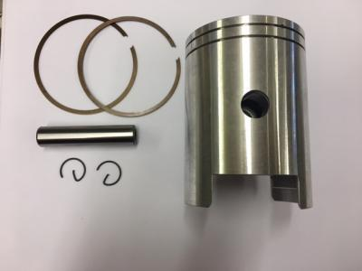 1H Piston (225cc) All sizes