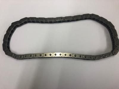 58 Pitch Primary Chain High Spec