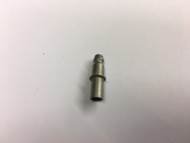 Bullet to suit 5 / 6 pin connectors on twins