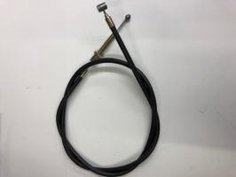 James military lightweight (ML) clutch cable
