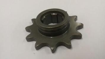 E4781 12 Tooth gearbox sprocket 8D / 9D