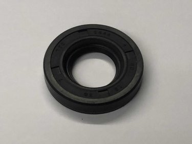 Crank seal for 10D (Made under licence in France)