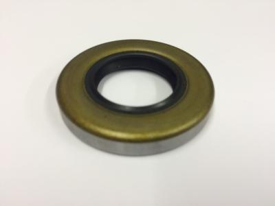 Oil Seal E10420 2T 3T 4T Chaincase