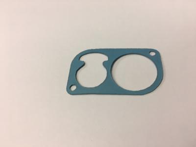 V1899 Carb top gasket