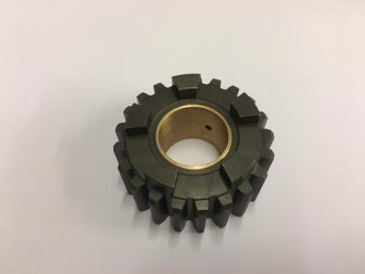 G1134/175 Bushed gear 21T