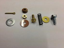 Contact Breaker Fitting Set