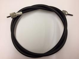 AS111 Speedo Cable 4' 8""