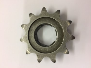 32A / 37A Gearbox Sprocket (520 Pitch) All Sizes