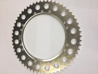 Bantam / Cub Rear Sprocket (428) All Sizes