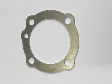 6/7/8/9/10/11E Head Gasket for big bore 225cc