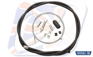 Venhill Unversal Clutch / Front Brake Cable