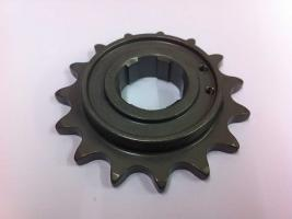 E8230 Gearbox Sprocket 12D 30C 8E 15 Tooth