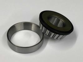 Drayton Headstock bearing (sealed)