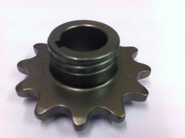 D7415 Gearbox Sprocket Fits 2F (11T)