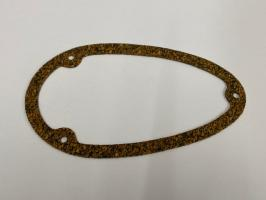 D11795 Points cover gasket 9E -37A