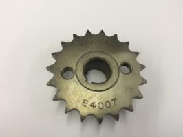 E4007 Primary Drive Sprocket 8D 9D