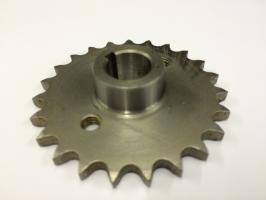 E7800 23T Primary Sprocket