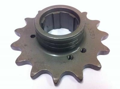 E7284/1 Sprocket 10D / 6E (15Tooth)