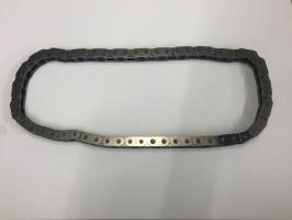 57P Chain High quality (trials)