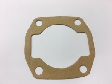 F series base gasket E7168
